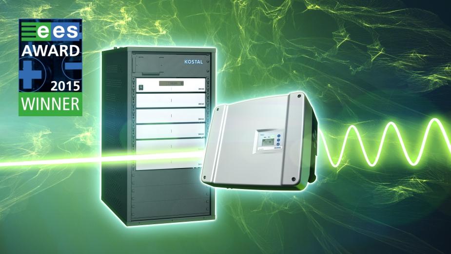 www.kostal-solar-electric.com