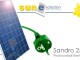 Quelle: sun.e-solution GmbH