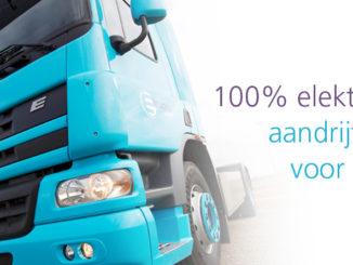 Quelle: http://e-truckseurope.com/de